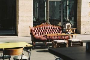 Leather Furniture (2)
