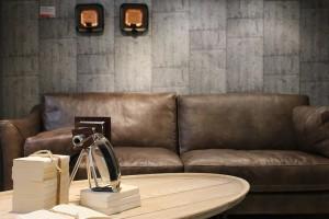 Leather Furniture (3)