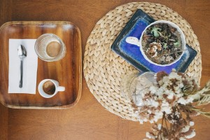 Coffee Table (3)