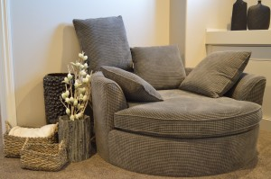 Furniture Consideration (3)