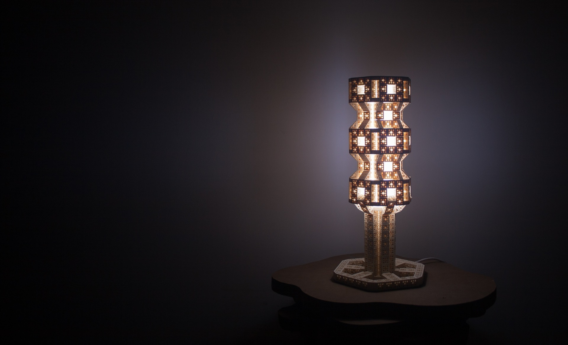 7 Home Lighting Mistakes And Easy Solutions To Fix Them Muebles Asia # Muebles New Challenge