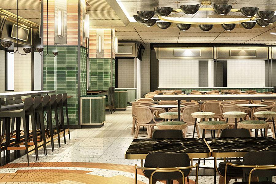 five-spice-restaurant-singapore-5